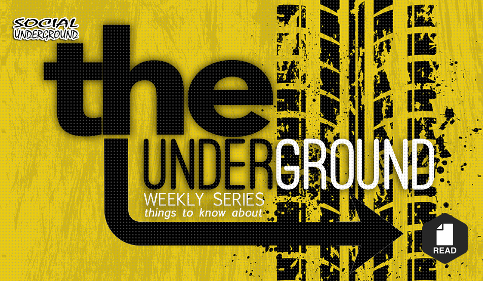 feature_theunderground