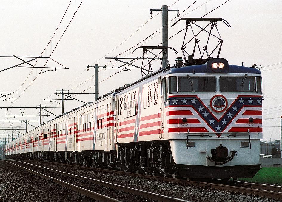EF60_19_American_train