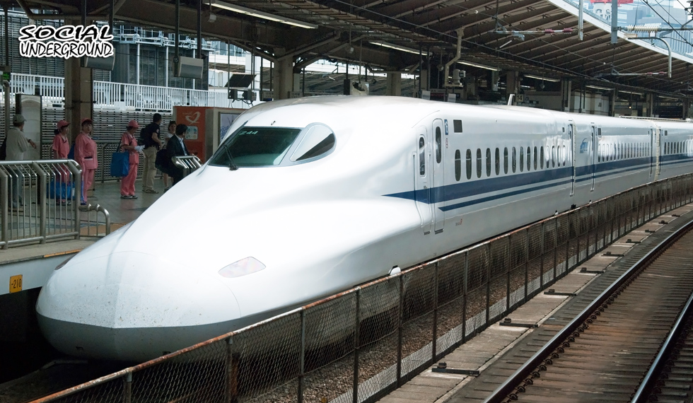 feature_bullettrain