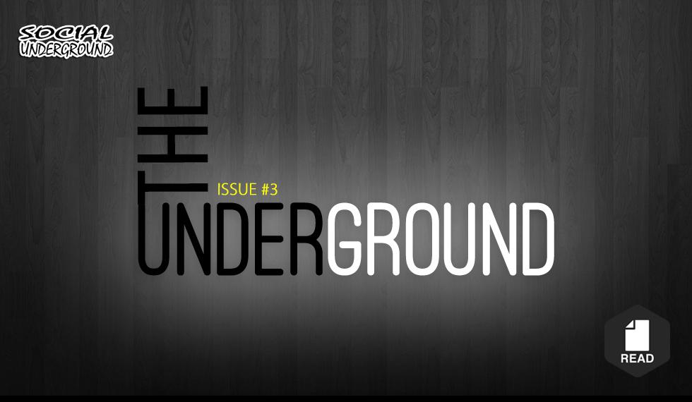 feature_underground3