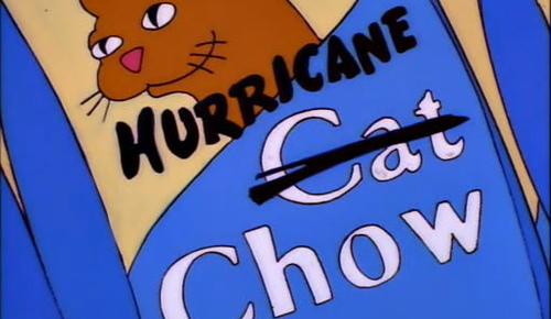 hurricane-chow