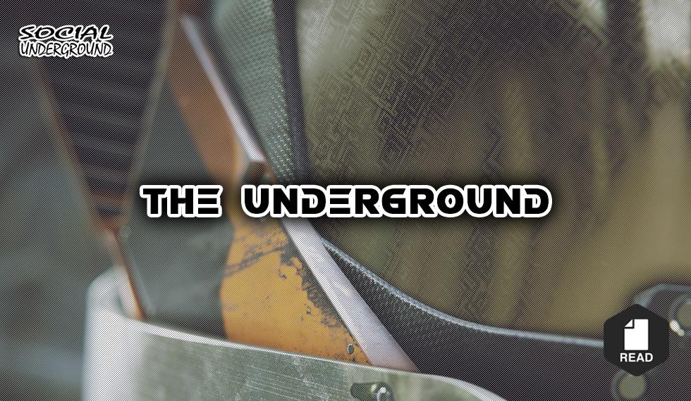 feature_underground10