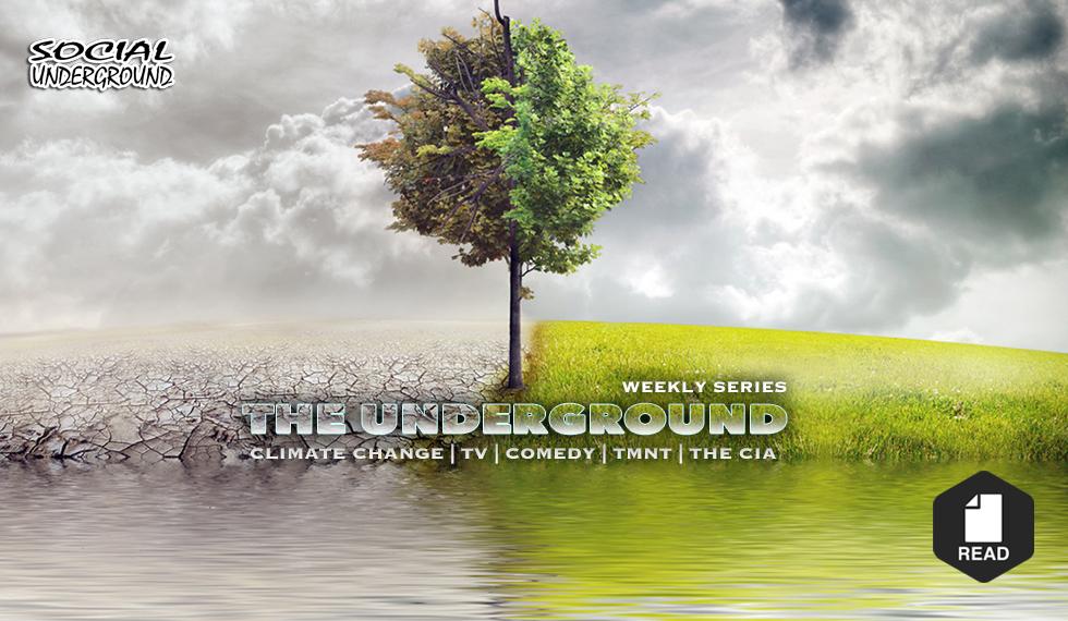 feature_underground6