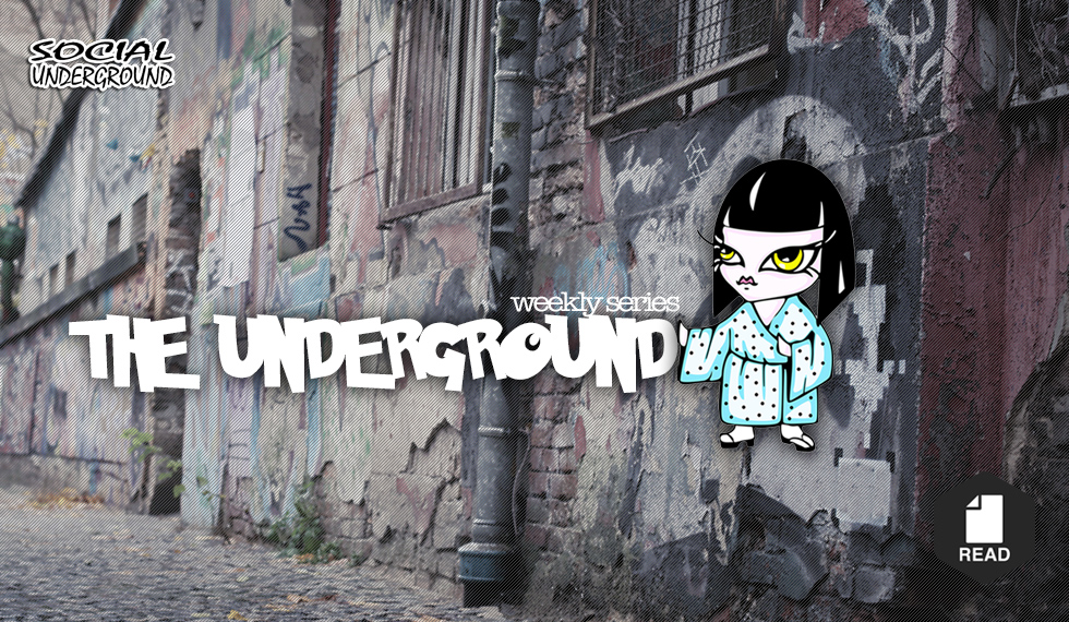 feature_underground7