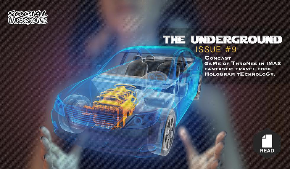 feature_underground9