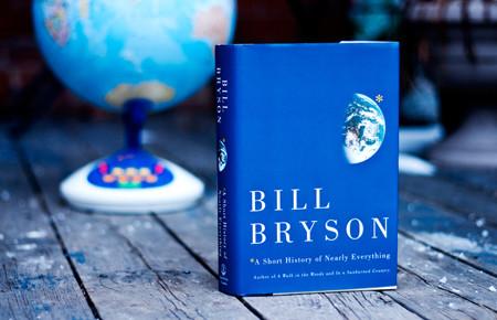 bryson1