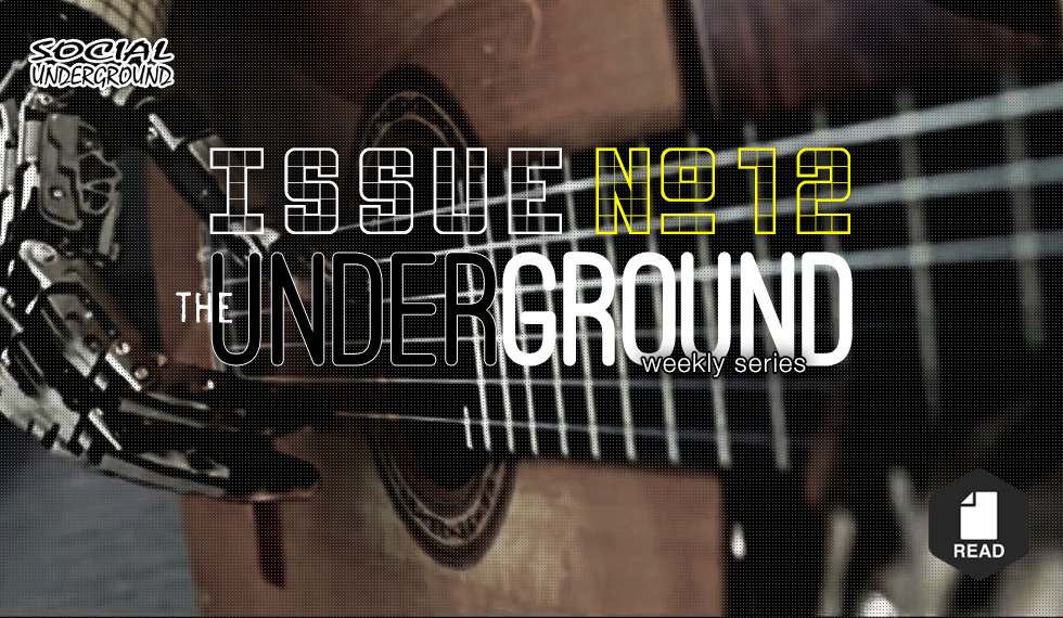 feature_underground12
