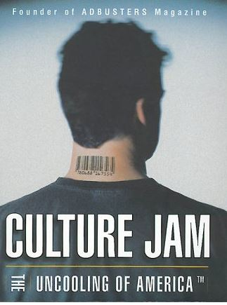 culture jam cover