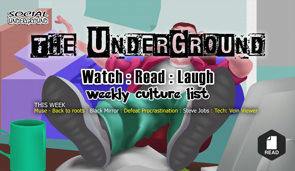 feature_underground15