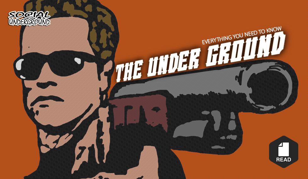 feature_underground17