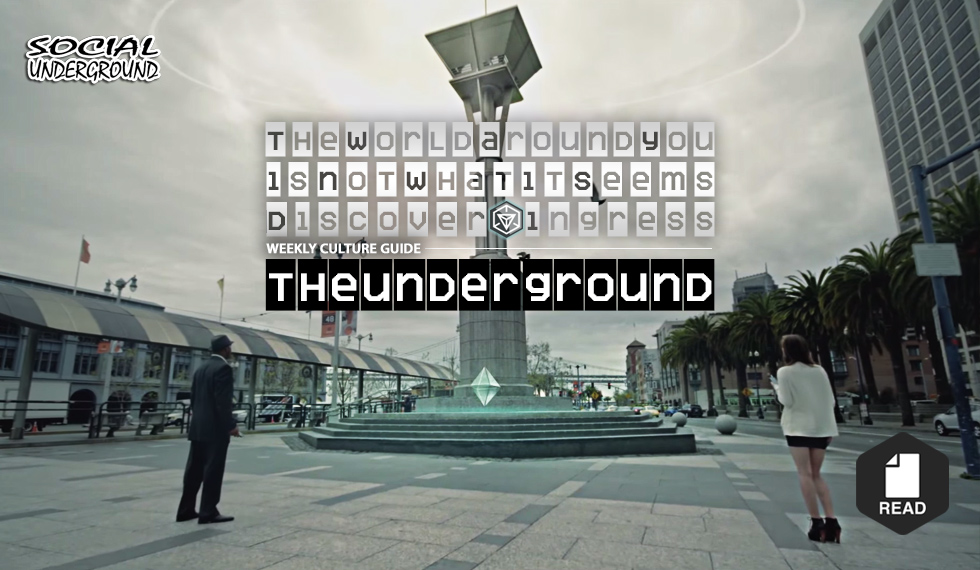 feature_underground18