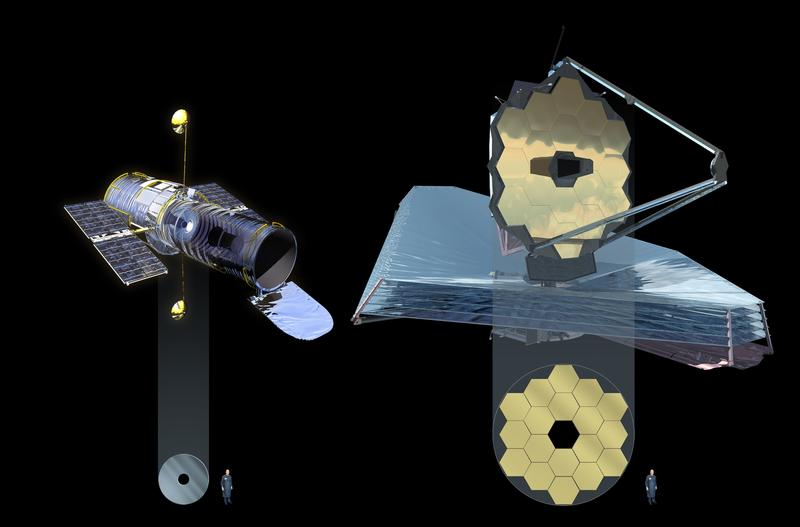 hubble_vs_Jwst_black2