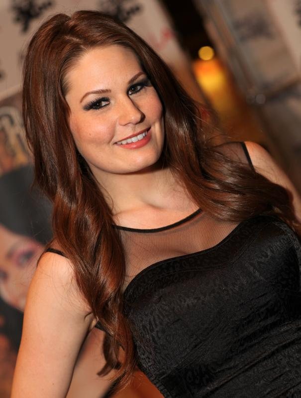 Allison_Moore_AVN_Adult_Entertainment_Expo_2013
