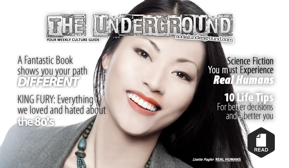 feature_underground26