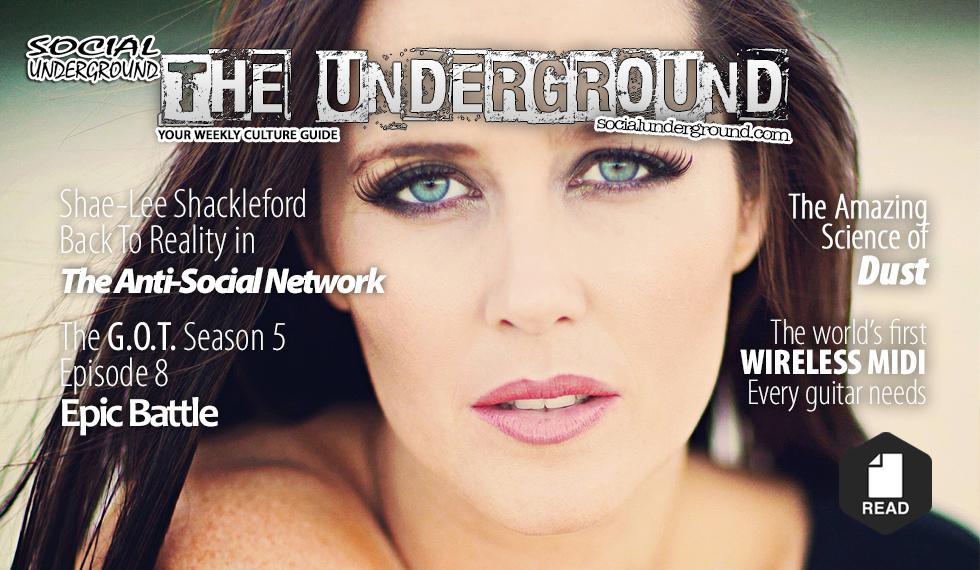 feature_underground27