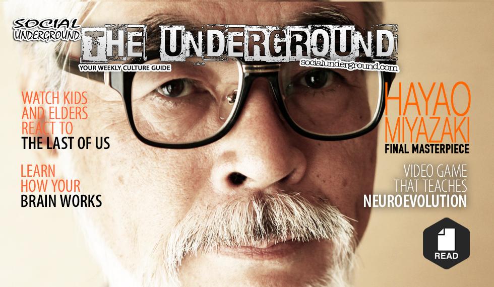 feature_underground28