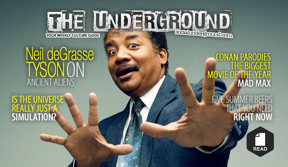 feature_underground31