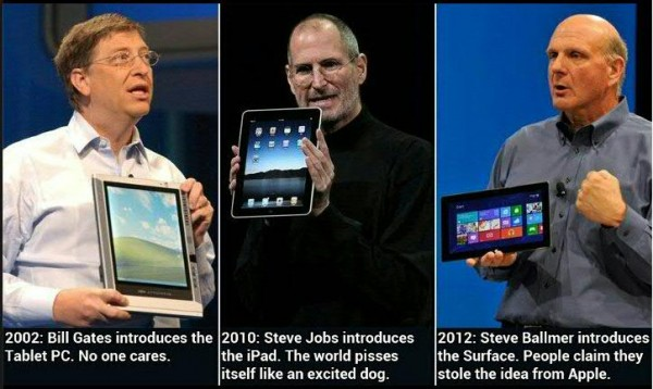 microsoft-surface-meme-tablet-pc-history-ipad-stole-idea-apple-2002-2010-2012-600x358