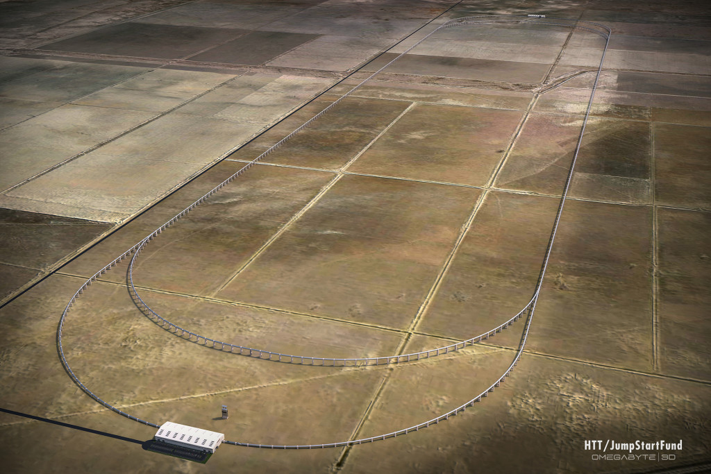 HyperLoop_TestTrack2_QVCA_copyright_c_2015_omegabyte3d-1024x683