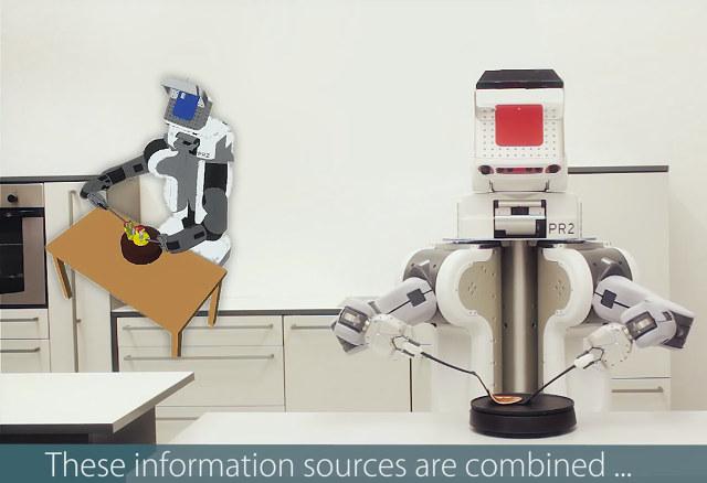 robot-making-pancakes