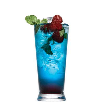 54f68ab86e03a_-_berry-mojito-xl
