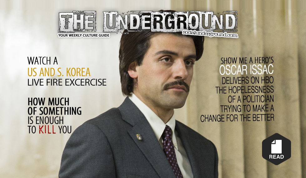 feature_underground39