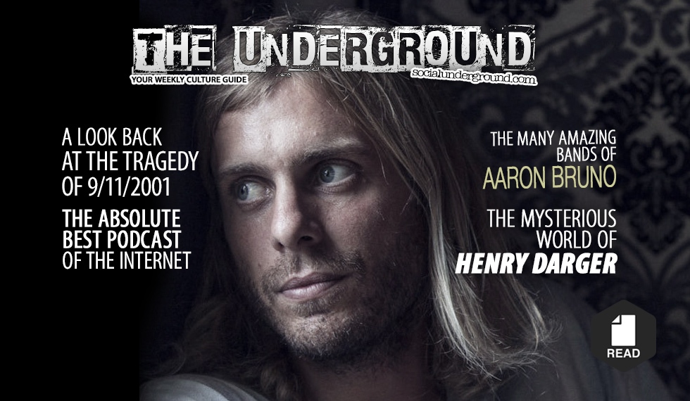 feature_underground40