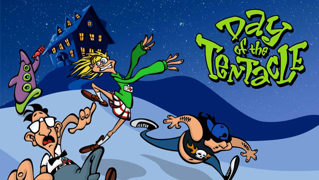 the-day-of-the-tentacle