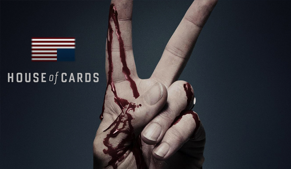 feature_houseofcards