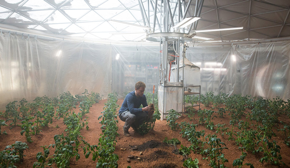 Photo: Space.com