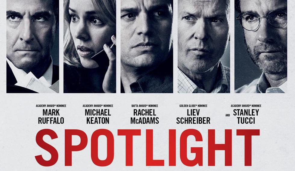 feature_spotlight