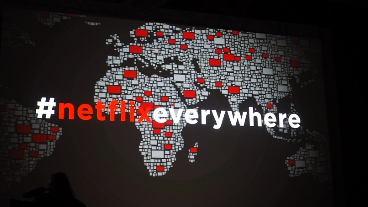 490610-netflix-everywhere