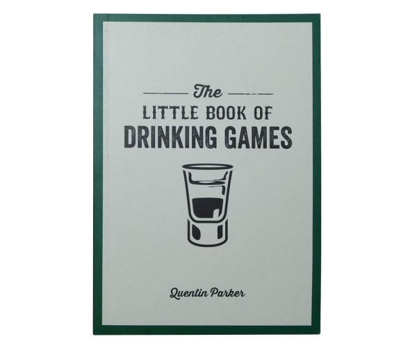little-book-of-drinking-games