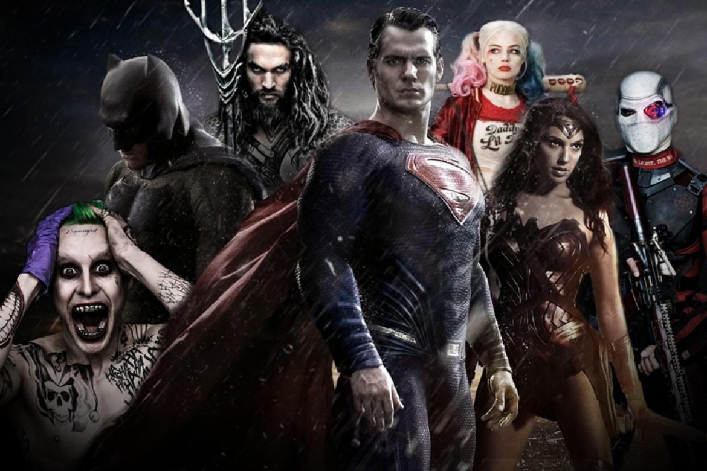 DC-Universe-Characters-mc7xv3rf1mydi0est2ksfru9sfdomrvej1gzct84qg