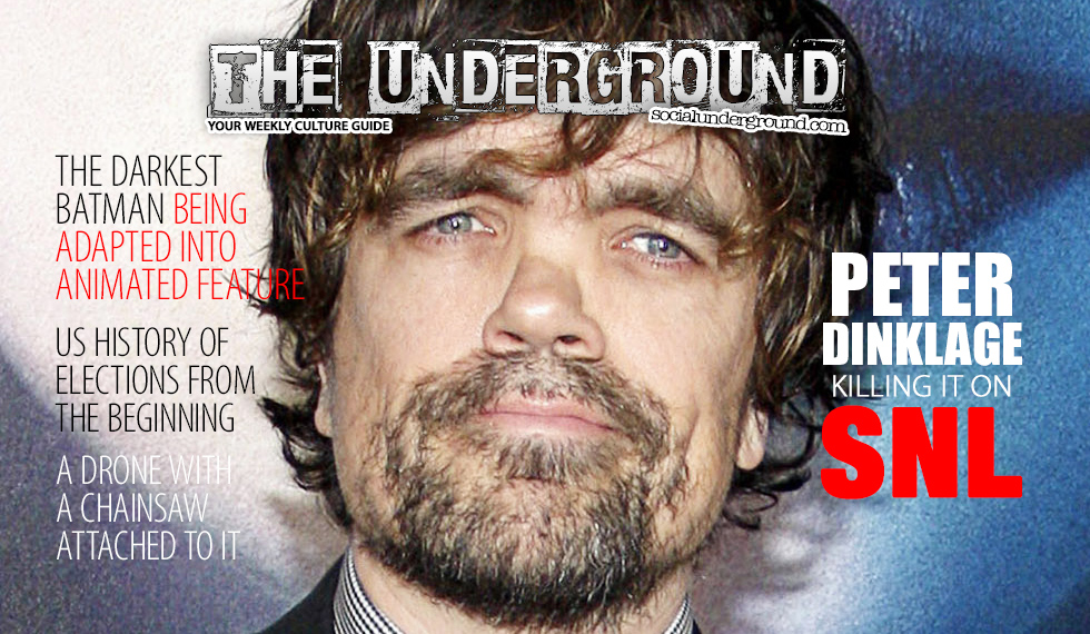feature_dinklage