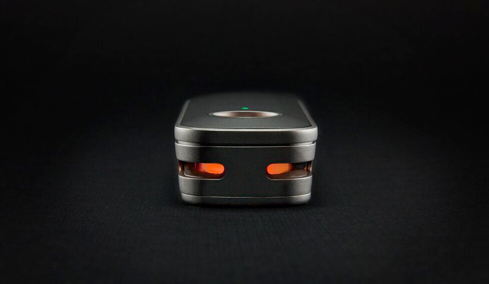 feature_firefly2_blk