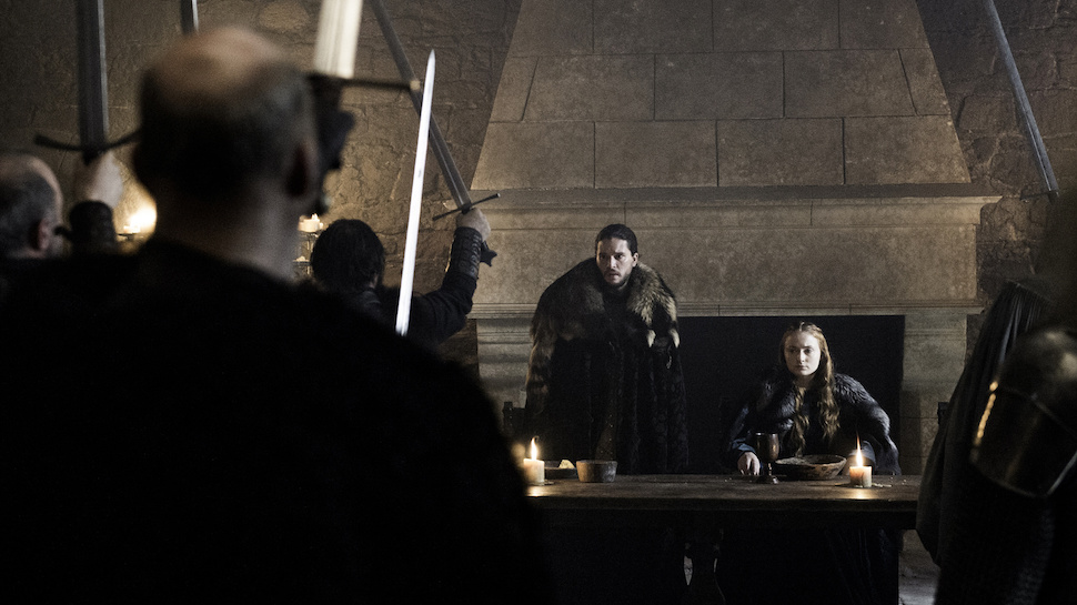 game-of-thrones-finale-s6-featured