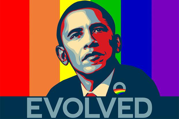 obama_evolved