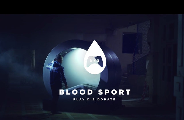 blood-sport-gaming-blood-donations