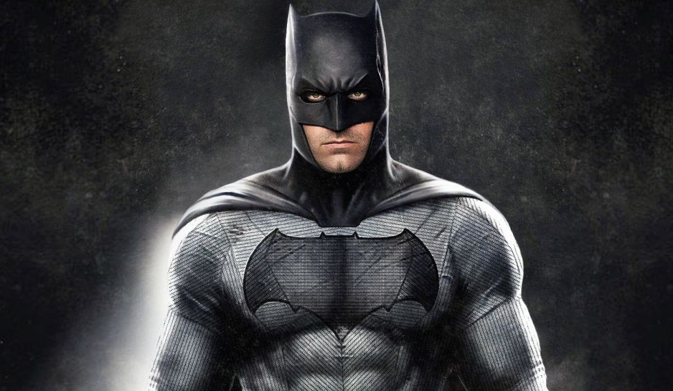AND THE TITLE OF THE NEW BEN AFFLECK BATMAN FILM IS…