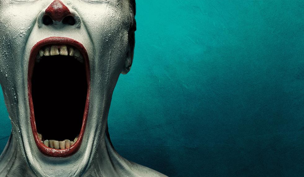 обои на рабочий стол фильмы ужасов № 105618 бесплатно