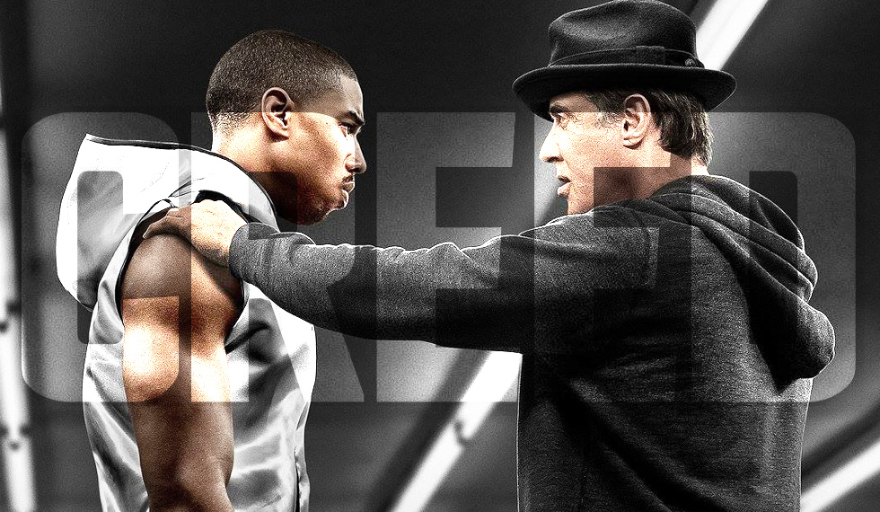 Movie Review 'Creed'