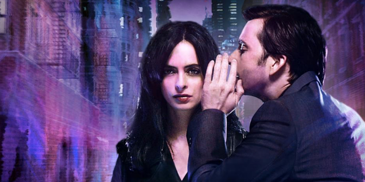 https://socialunderground.com/wp-content/uploads/2015/11/jessica-jones-poster-reviews.jpg