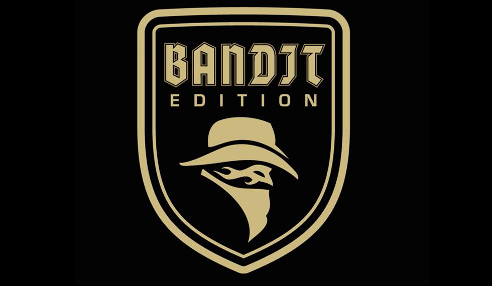 Trans Am Bandit Logo