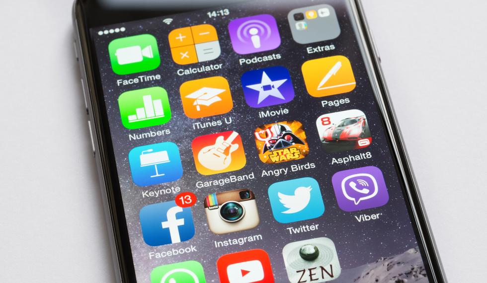 apple video sharing app
