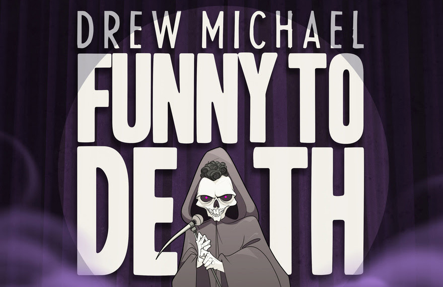 Funny To Death