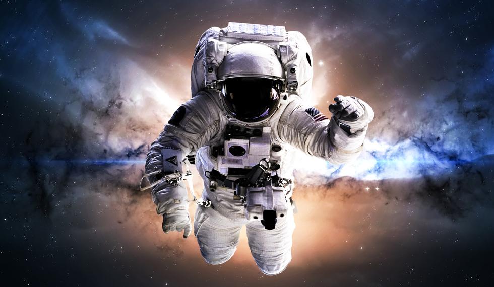 Uzay Lansmanlarında 2020'nin Önemli Noktaları…