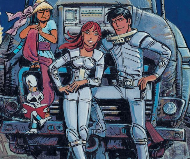 valerian-and-laureline