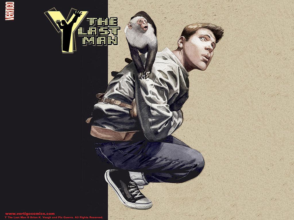 y-the-last-man-social