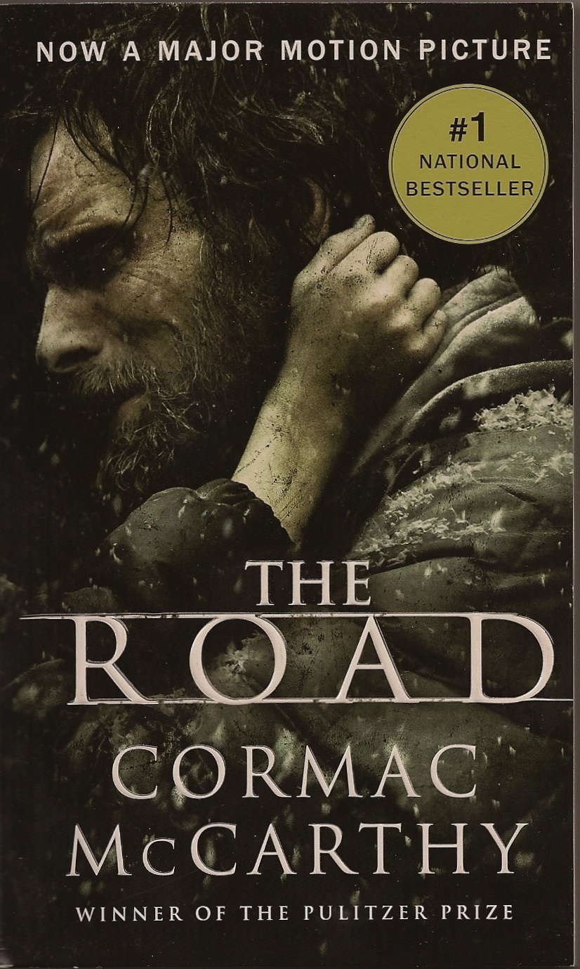 cormac mccarthy the orchard keeper pdf